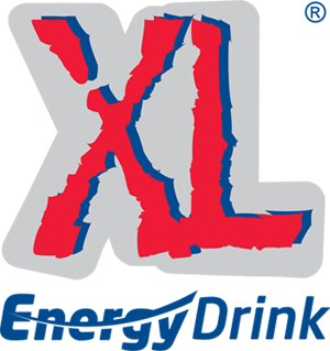 XL Energy Dring